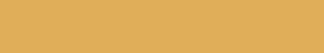 ateliers-ecrit-jaune