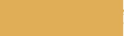 titre-jaune-ep